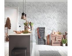 vliestapete marmoroptik weiß grau neue bude 2 0
