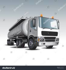 Tank Truck Fuel Tanks Vector Illustration Stock Vector 193157030 ... Super Heavy Duty Fuel Tank And Lube Truck Ractrucks Germany In 19992010 Ford Duty Fuel Tank Replacement Truck Trend Tanks Equipment Accsories The Home Depot Stock Photos Images Alamy Monitoring Road Tanker Socal Uws Town Country 5918 1998 Dodge Ram 3500 Serviceutility Lshaped Highway Products Inc Side Mounted Oem Diesel Southtowns Specialties Def Stock Image Image Of Diesel Regulations 466309