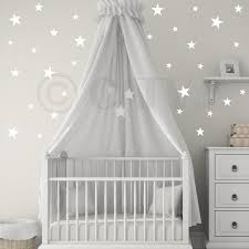 Wall Mural Decals Amazon by Amazon Com Stars Assorted Self Adhesive Wall Pattern Stickers