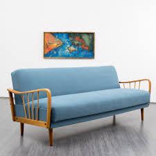 canap bleu clair canapé bleu convertible luxe canapé convertible bleu clair ées 50