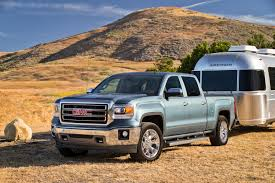 GMC Pressroom - United States - Images 2013 Gmc Sierra Reviews And Rating Motor Trend 2015 Vs Ram 1500 Gm Recalls Chevy Silverado Trucks To Fix Potential Fuel Leaks Recall Watch 2011 Performax Intertional Chevrolet 2014 Nceptcarzcom For Airbag Price Photos Features Updates Elevation Edition 2016 Pickup Trucks Simi Valley Ca 3500 Hd Wins Heavy Duty Challenge