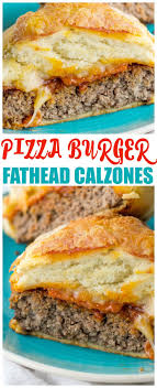 Best 25+ Pizza Burger Recipes Ideas On Pinterest | Quinoa Burgers ... Thai Pizza Half Baked Harvest Diy Halloween Costume Howtos Chicken Caesar Simply Stacie Pioneer Take Bake Fresh Subs The Mountain Jackpot News Best 25 Burger Recipes Ideas On Pinterest Quinoa Burgers Mod Fitchburg Chamber Visitor Business Bureau Traditional Outdoor Cooking Cmh Gourmand Eating In Columbus Ohio New Englands 38 Essential Restaurants Eater Superbowl Pick Steak Bomb