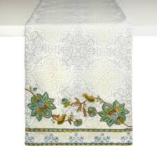 Rhinestone Bathroom Accessories Sets by Table Linens Seasonal Tablecloths Table Runners Christmas