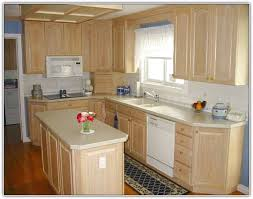 adorable unfinished kitchen cabinets and best 25 menards kitchen