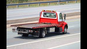 100 Tow Truck Companies Near Me Car Towing Company Inspirational Fast 24 7 Towing Find Local