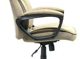 Acrylic Office Chair Uk by Desk Chairs Office Kitchen Furniture Uk Desk Chair Ideas Modern