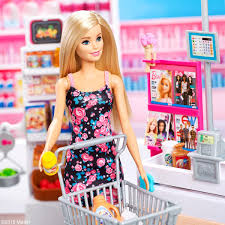 Barbie Boy Toys ARDIAFM