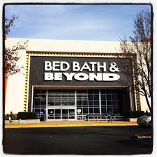 Phone Number Bed Bath Beyond : Can You Use Us Currency In Canada Bath And Body Works Coupon Promo Code30 Off Aug 2324 Bed Beyond Coupons Deals At Noon Bed Beyond 5 Off Save Any Purchase 15 Or More Deal Youtube Coupon Code Bath Beyond Online Coupons Codes 2018 Offers For T Android Apk Download Guide To Saving Money Menu Parking Sfo Paper And Code Ala Model Kini Is There A For Health Care Huffpost Life Printable 20 Percent Instore