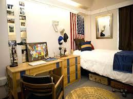 Desk ChairsDorm Room Chair Slipcovers Cushion Bedroom Ideas Guys Decor Boys Bed Combined