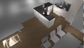 eigentumswohnung im rohbau ideen für küche im wohn