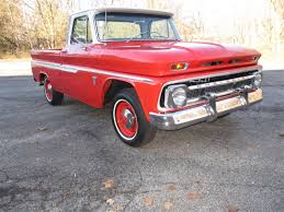 1964 Chevrolet C10 | Car's & Trucks | Pinterest | Chevrolet And ... 1964 Gmc Pickup For Sale Near San Antonio Texas 78253 Classics 64 Chevy C10 Truck Project Classic Chevrolet Carry All Dukes Auto Sales 1965 Sierra Overview Cargurus Ck 10 Sale Classiccarscom Cc1063843 1966 1 Ton Dually For Youtube Pickup Short Bed 1960 1961 1962 1963 Chevy 500 V8 Rear Engine Vehicles Specialty Bangshiftcom Suburban Intertional 1600 Grain Truck Item Db1095 Sold Au