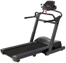 Surfshelf Treadmill Desk Australia by The 25 Best Buy Treadmill Online Ideas On Pinterest Daily