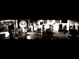 Pearl Jam Garden New Version Live