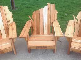 Polywood Folding Adirondack Chairs by Contemporary Adirondack Chair Plans Contemporary Adirondack Chair