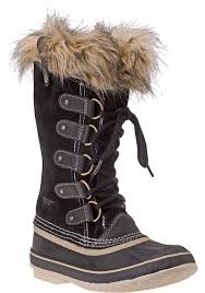 sorel joan of arctic knit snow boots national sheriffs u0027 association