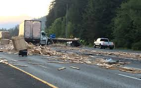 Lumber Truck Spills Load Onto Interstate, Blocks Traffic | WCIV The First Sherwood Lumber Trucks Fiery Wreck Hurts Two After Lumber Truck Blows Tire On I81 North In Lumber At Cstruction Site Stock Photo 596706 Alamy Delivery Service 2 Building Supplies Windows Doors Truck Highway With Cargo 124910270 Piggy Back Logging Trucks Transport Forestry Wood Industry Fort Worth Loading Check And Youtube Flatbed Stock Photo Image Of Hauling Industry 79874624 Jeons Leslie Jenson Fine Art