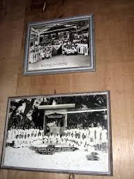 Zen Rooms Makati Hiring
