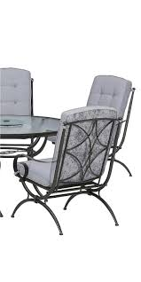 JACLYN SMITH | OUTDOOR LIVING Patio Woodard Fniture Awesome Unique 20 Kmart Rocking Chair Kmart Back Deck Chair Shop Chairs At Lowes Sling Outdoor Bedding High Baxton Studio Dario Grey Plastic Midcentury Modern Shell Barocking White Find It Cheaper Lowerspendings Kmarts Occasional Sends Shoppers Into A Frenzy Pin By Erlangfahresi On Desk Office Design Beach Lounge Walnew 3 Pcs Lounge Adjustable Folding Lawn Poolside Chaise Sets Pe Rattan Lounges With Side Table Cheap Under 100 Leather Butterfly In Black