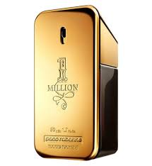 one million and million paco rabanne boots