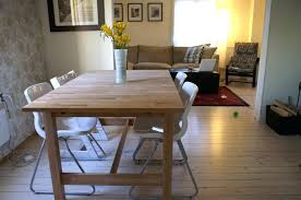 articles with small dining table sets ikea tag splendid small