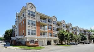100 Gw Loft Apartments The Landings At Port Imperial Four Avenue At Port