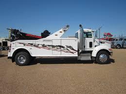 100 Ebay Tow Trucks For Sale 25 Ton Build Question 411