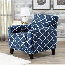 Buy T-Cushion Chair Covers & Slipcovers Online At Overstock | Our ... Chair Fabulous Tub Slipcover With Gorgeous New Millenial Slip Covers Wayfairca Regal Mills Easystretch Cover Linen 056436 Classic Amazoncom How To Make Arm Slipcovers For Less Than 30 Howtos Diy Small Ideas On Foter Pulaski Barrel Back With Casters In Surprising Design Of Armless