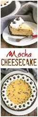 Skinnytaste Pumpkin Pie Cheesecake by 1000 Images About Dessert Recipes On Pinterest Cherries