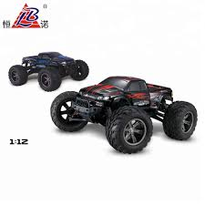 100 Used Rc Cars And Trucks For Sale 24ghz 112 4x4 Kids 4x4 Monster Truck With Rohs