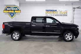 New 2018 Chevrolet Silverado 1500 LTZ In Watrous, SK - Watrous ... Tyger Auto Tgbc3c1007 Trifold Truck Bed Tonneau Cover 42018 Chevy Silverado 1500 Parts Nashville Tn 4 Wheel Youtube New 2018 Chevrolet Ltz In Watrous Sk Icionline Innovative Creations Inc For Sale Near Bradley Il Main Changes And Additions To The 2016 Mccluskey Suspension Lift Leveling Kits Ameraguard Accsories Superstore Fresh Used 2005 Stan King Gm Superstore Brookhaven Serving Mccomb Hattiesburg Chevy Truck Accsories 2015 Me