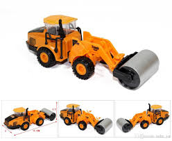 2018 1:82 Mini Metal Alloy Toy Engineering Vehicles Road Roller ... Kids Toys Cstruction Truck For Unboxing Long Haul Trucker Newray Ca Inc Rc Toy Best Equipement City Us Tonka Americas Favorite Trend Legends Photo Image Caterpillar Mini Machines Trucks Youtube The Top 20 Cat 2017 Clleveragecom Remote Control Skid Steer Review Rock Dirts 2015 Dirt Blog Amazoncom Toystate Tough Tracks 8 Dump Games Bestchoiceproducts Rakuten Excavator Tractor Stock Photos And Pictures Getty Images Jellydog Vehicles Early Eeering Inertia