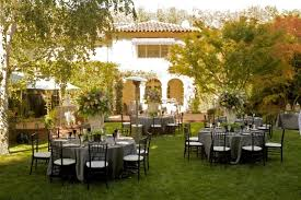 Outdoor Wedding Reception Decorations Decoration Images Simple Ideas For