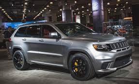 Best 2019 Jeep Grand Cherokee Trackhawk Concept Otomotif Pics Ocean ... The Future Is Now Jeep Unveils 2016 Concepts Heading To Moab Easter 2017 New Jeep Wrangler Pickup Truck Youtube Inspirational Gladiator Concept Truck 2012 J12 Concept 4x4 Offroad Latest Chopped Renegade Mighty Fc First Drive Trend Pickup Coming With Convertible Option Medium Duty Work Unlimited Rubicon Test Review Car And Driver Photo Gallery Bossier Chrysler Dodge Ram 4door Coming In 2013