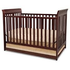 Outdoor Curtains Walmart Canada by Brighton 3 In 1 Crib Walmart Ca She Already Has This In This