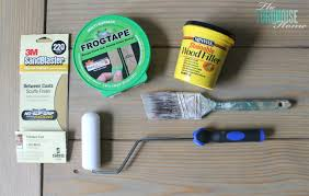 Cabinet Refacing Kit Diy by The Average Diy U0027s Guide To Painting Cabinets