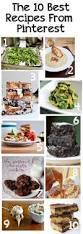 Pumpkin Ravioli Sage Butter Mkr by 62 Best Turkish Pide Images On Pinterest Turkish Cuisine