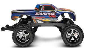 Traxxas Stampede VXL Electric 1/10 Complete Bearing Kit, Filetraxxas Rustrtriddlejpg Wikipedia Traxxas Slash 110 Short Course Trophy Truck 2wd Brushed Rtr Best Rc For 2018 Roundup Traxxas Electric Wtq 24ghz Stampede Vxl Complete Bearing Kit Adventures Xmaxx Air Time A Monster Truck Youtube Erevo Blue 4wd Xl25 Monster 116 4x4 Tq Tra700541 Xmaxx Vs Hpi Savage Flux Xl Hot Wheels 4x4 Bashing Vs Racing Car Action