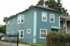 776 784 47th St Oakland CA 94609 Apartments
