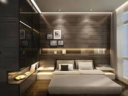 Modern Bedrooms Pinterest Ideas 2015 Furniture 2016
