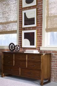 Babi Italia Dresser Oyster Shell by 29 Best A R T W O R K Images On Pinterest Ethan Allen Living
