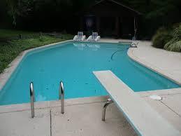 kool deck repair help pool construction enclosures