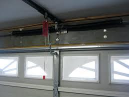 Wayne Dalton Garage Door Bottom Rubber Weatherseal Do It Yourself
