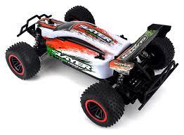 Amazon.com: Baja Slayer Remote Control RC Buggy Car 2.4 GHz PRO ...