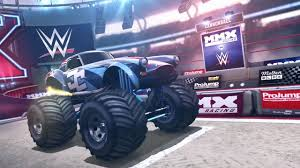 MMX Racing - Becoming Class WWE Champion! John Cena Monster Truck ... Mobil Super Ekstrim Monster Truck Simulator For Android Apk Download Monster Truck Jam V20 Ls 2015 Farming Simulator 2019 2017 Free Racing Game 3d Driving 1mobilecom Drive Simulation Pull Games In Tap 15 Rc Offroad 143 Energy Skin American Mod Ats 6x6 Free Download Of Version Impossible Tracks