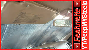 Best Car Windshield Sun Shade Blocker As Cheap Under Visor ... Aomaso Auto Windshield Sun Shade 6334 Inch Foldable For Carsuvtruck Groovy Custom Sunshade By Aj Motsports Youtube Car Window Blinds Block Shades Retractable Side Viper Srt10 Truck Sunshade 42006 12 Best Sunshades In 2018 And Covers Online Buy Whosale Sun Shade Car Auto From China Solguard Reflective Mirror Cover Page Cut With Panted 3layer Design Weathertech Techshade Full Vehicle Kit Review Ezyshade 2 Piece Large Winhields Your Answer To The Film Ban