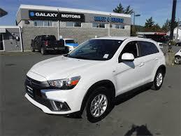 New & Used Hyundai Tucson For Sale In British Columbia | AutoTRADER.ca