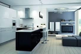 cuisines cuisinella home interior minimalis sagitahomedesign
