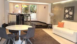 101 St Germain Lofts Saint Luxury Loft Apartment Apartment In Paris France Paris Apartments Net Photos