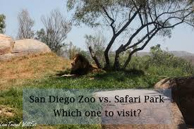 San Diego Safari Park Discount Ticket - Barrett Jackson ... Your Browser Is Out Of Date Bad Ass Looking Coins 3 Coupon Code Mrvegiita Giveaway Time Soon And 15 Off Monument Metals Promo Codes For Winecom Provident Metals Promo Code Buyers Beware Silverbugs Off Getpottedcom Coupons Codes September 2019 90 Silver Us Mercury Dimes 1 Face Value 715 Troy Ounces Value City Fniture Goedekers Free Shipping Gainesville Coins Coupon