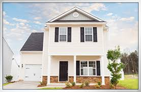 kingstree homes for sale eastway nc new construction subdivision